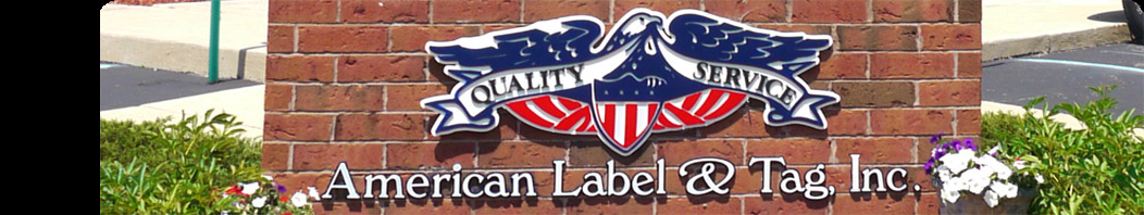 American Label & Tag, Inc.