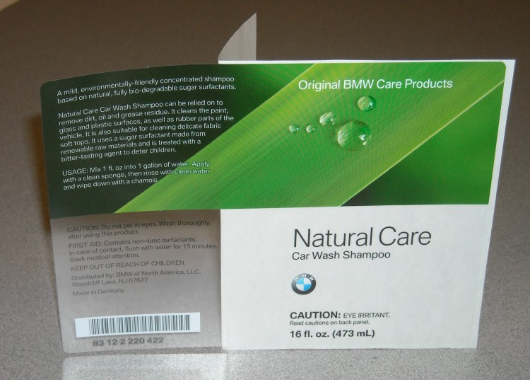 bmw_natural_care_lg2