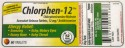 chlorphen_allergy_tablet_label_sm