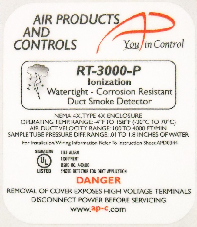 ul_approved_smoke_detector_label_lg