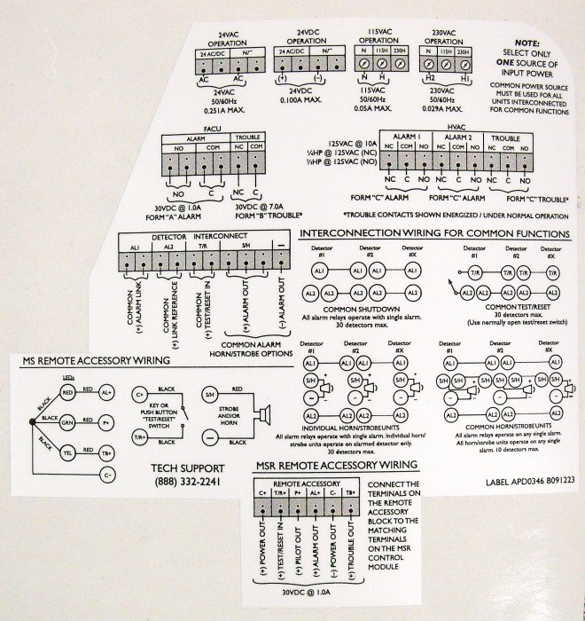 ul_approved_wiring_diagram_label_lg