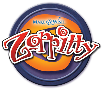 zoppitty_logo_v2